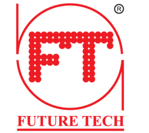 Future Tech Information Systems Pvt. Ltd.